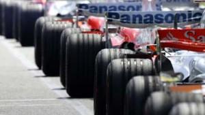 Räikkönen holt Pole-Position
