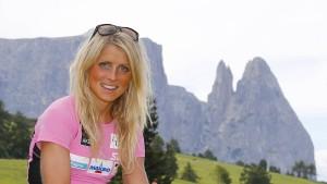 Therese Johaug unter Dopingverdacht