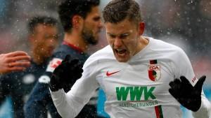 """Mainzer """"Handballer"""" verlieren nach Elfmeterschießen"""