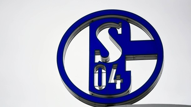 Neue Welt auf Schalke