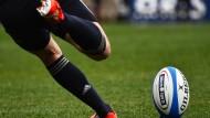 In Heidelberg soll Rugby noch prominenter werden