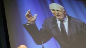 Dieter Hoeneß und die Grenzen seiner Macht