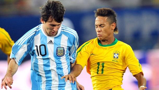 Razzia wegen WM-Vergabe an Qatar 2022