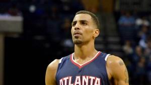 Warum ein NBA-Profi die Polizei anklagt
