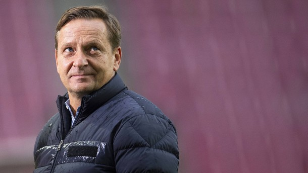 So will sich der 1. FC Köln neu erfinden