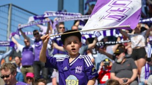 Osnabrück steigt zum siebten Mal in zweite Bundesliga auf