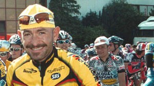 Die San Remo 13 dürfen starten