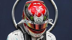 Warum die Mercedes-Dominanz vorbei sein könnte
