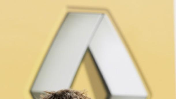 Valencia freut sich auf Alonso