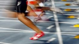 Die Anti-Doping-Politik der Regierung ist gescheitert
