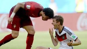 Darum hat Deutschland gewonnen