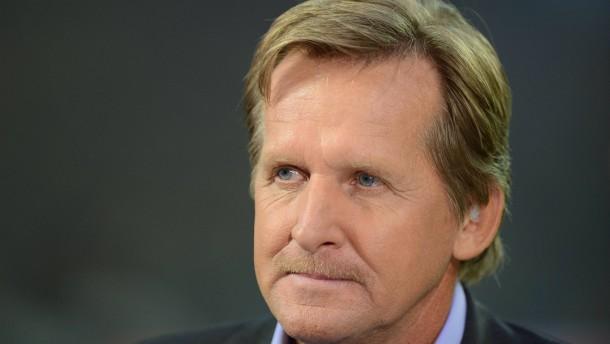 """""""Im Nachhinein muss ich sagen, dass dort nicht mit offenen Karten gespielt wurde"""": Bernd Schuster"""