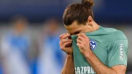 """Wütende Fans """"überschreiten Grenzen"""" – Mannschaft bedroht"""