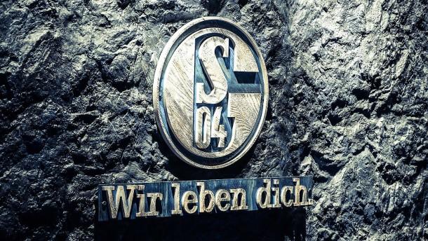 Nächste Schalker Sparmaßnahme sorgt für Aufregung