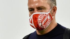Der Geister-Meister-Plan des FC Bayern
