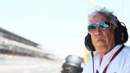 Ferrari braucht Hilfe, und Vettel kann helfen