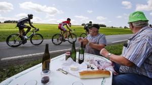 Alles Wissenswerte zum Radsport-Klassiker