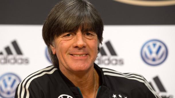 Wie die DFB-Elf gegen die Niederlande bestehen will