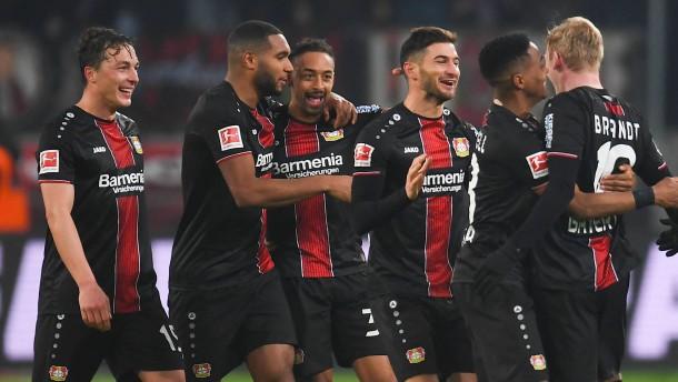 Schwarzer Tag für Bayern