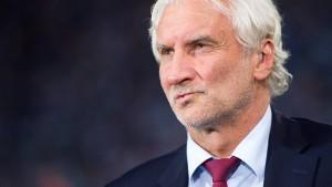 Eine große Chance für Leverkusen