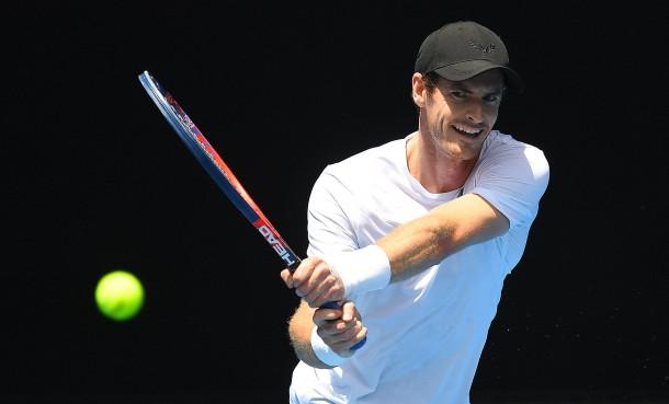 kenneth johansson tennis