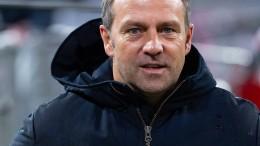 Lewandowski Missbrauch