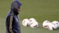 """""""The Special One"""": Wie lange bleibt Jose Mourinho noch in Spanien?"""