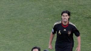 Deutschland steht im WM-Achtelfinale