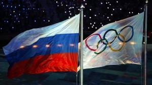 Dem Doping ist der Krieg erklärt worden