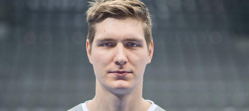 Handball Em 2018 Finn Lemke Ruckt Ins Deutsche Team Nach