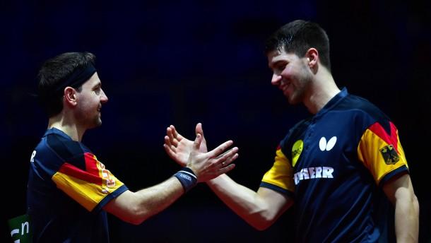 tischtennis-wm-boll-franziska-im-wm-achtelfinale