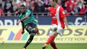Boateng zahlt an Schalke zurück