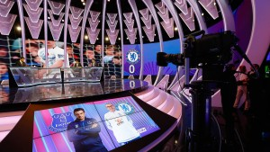 Erfolg für die Bundesliga im Streit um Piratensender