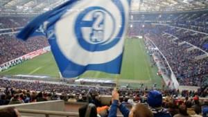 Schalke geht es um Punkte, Dortmund um Spaß