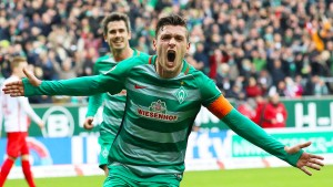 Leipzig swingt nicht mehr