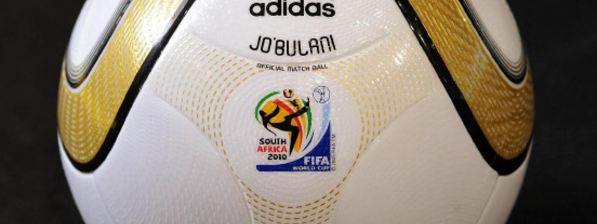 """crazy price good looking special sales Im Gespräch: WM-Ball Jabulani: """"Man sollte mich flach halten ..."""