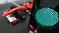 Der Weg in die Zukunft der Formel 1 ist frei – nur was wird sie bringen?