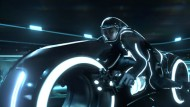 "Die Zukunft ist Hybrid: Simons ""Light Cycle"" aus ""Tron - Legacy"""