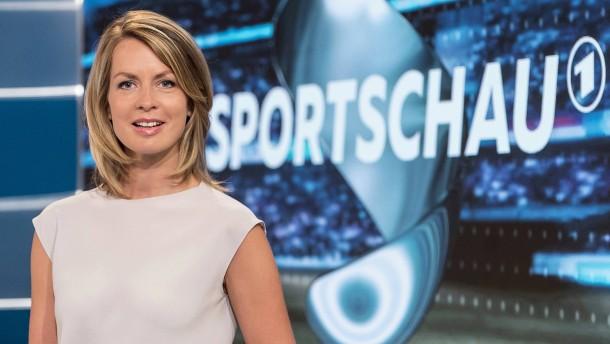 """""""Die Sportschau steht nicht unter Naturschutz"""""""