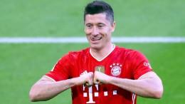 FC Bayern startet mit dem Klassiker in die Saison
