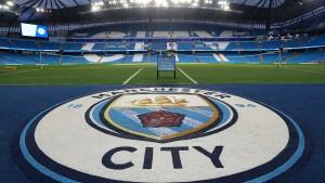 Eiskalter Betrug von Manchester City