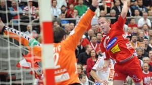 Österreich feiert sein Wunderteam