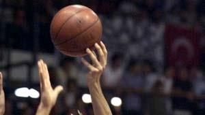 Dirk Nowitzki: Ich bin nicht der einzige Star