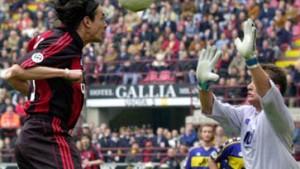 Sammer will gegen Mailand keinen Larifari-Fußball sehen