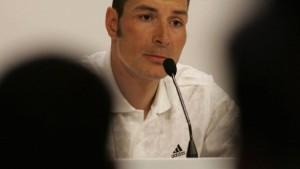 Zabel und Aldag gestehen Epo-Doping