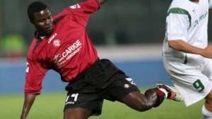 48 Stunden nach Entlassung: Livorno holt Trainer zurück
