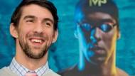 Phelps doch zur WM?
