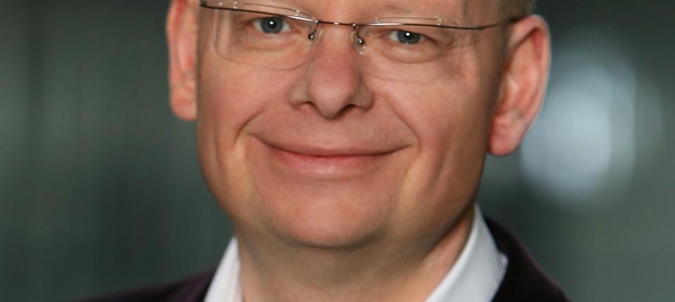 Jörg Grabosch