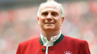 Die Pläne des FC Bayern auf dem Transfermarkt