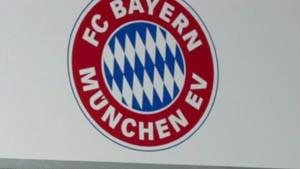 """Franz Beckenbauer: """"Am 21. Oktober geht es um den Fortbestand des Clubs"""""""
